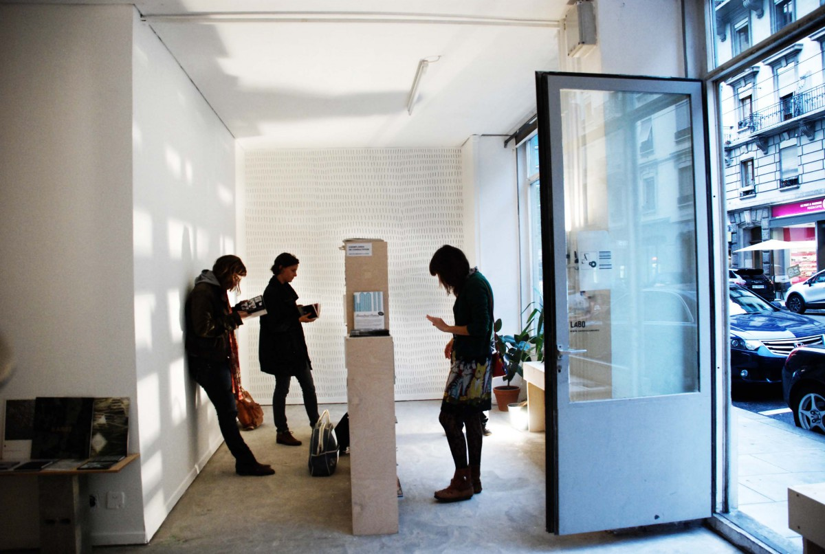 Book Shop Project 1