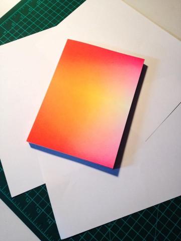 solid_sunbeam_miamibooks