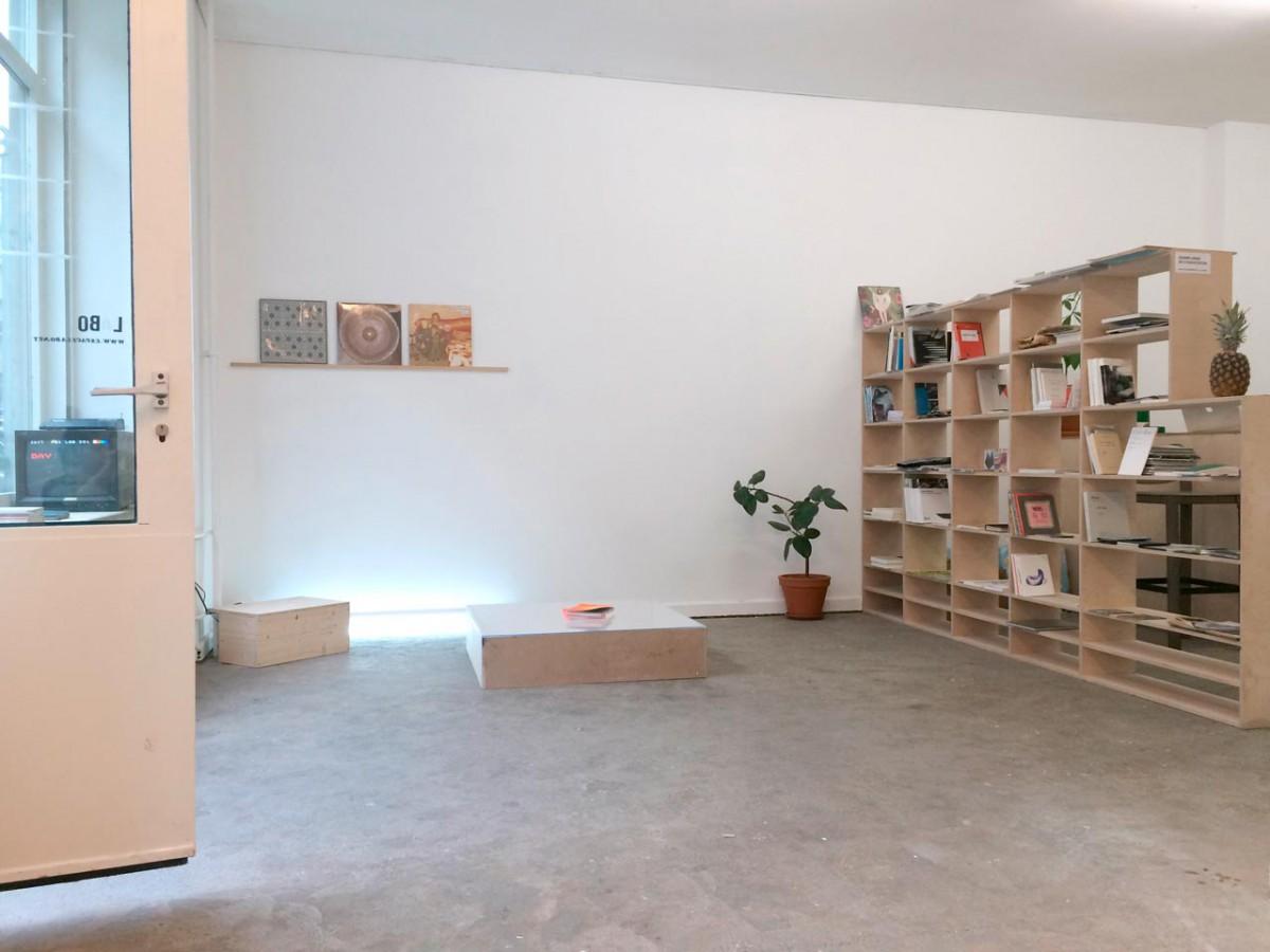 Book shop project 2